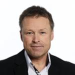 Klaus Rønne